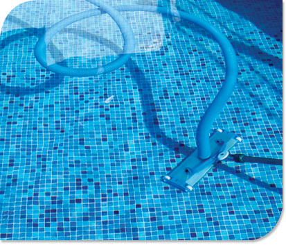 Pool Maintenance Services Pool Cleaning Service Pool